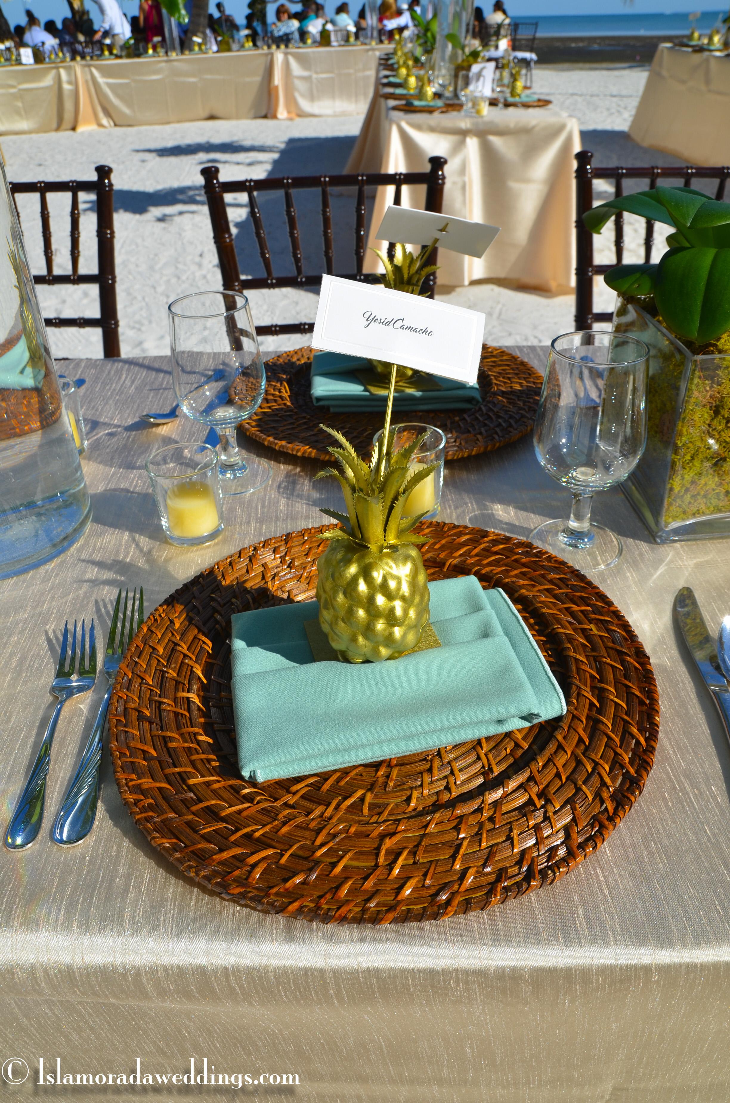pineappletheme-2.jpg