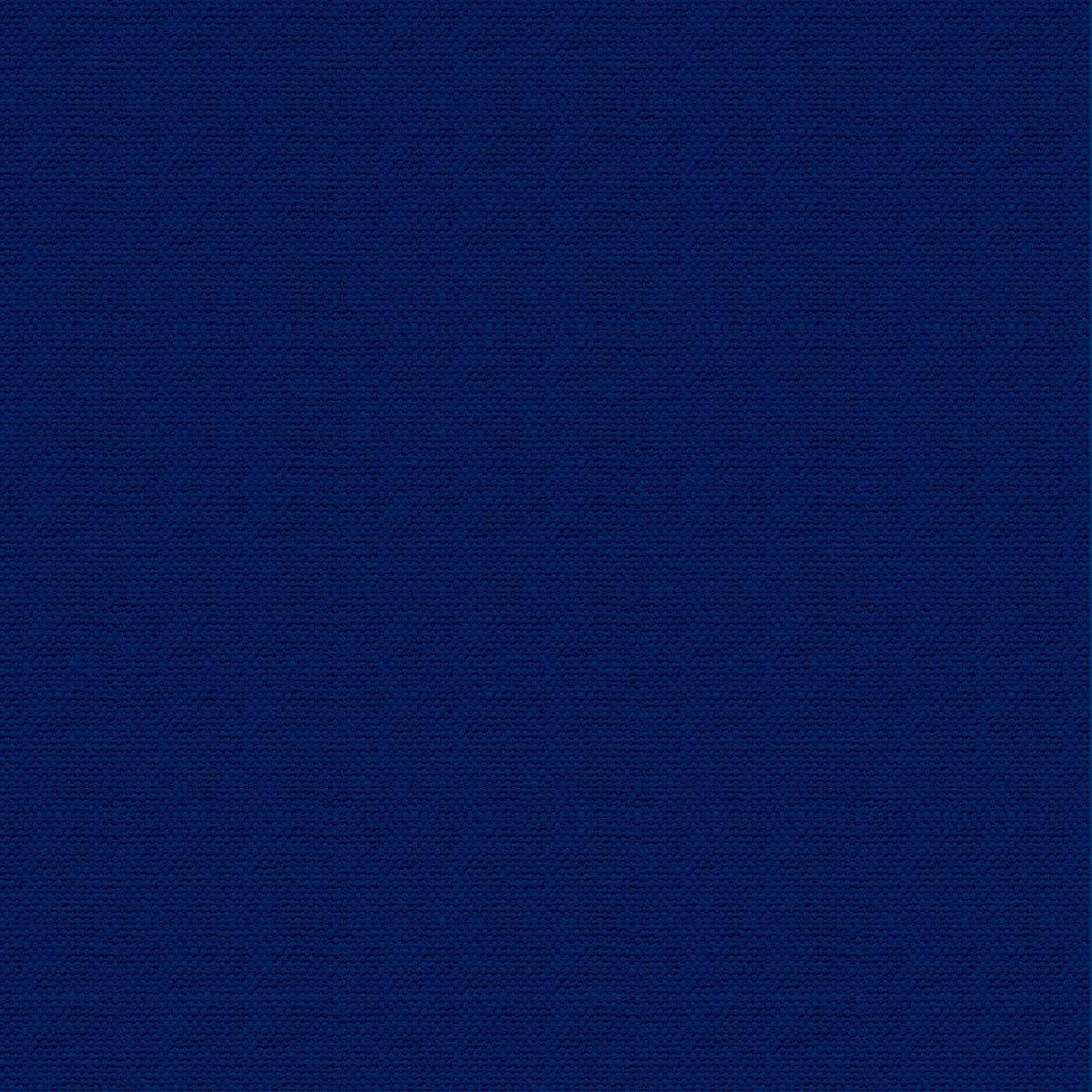 navy-blue-swatch.jpg