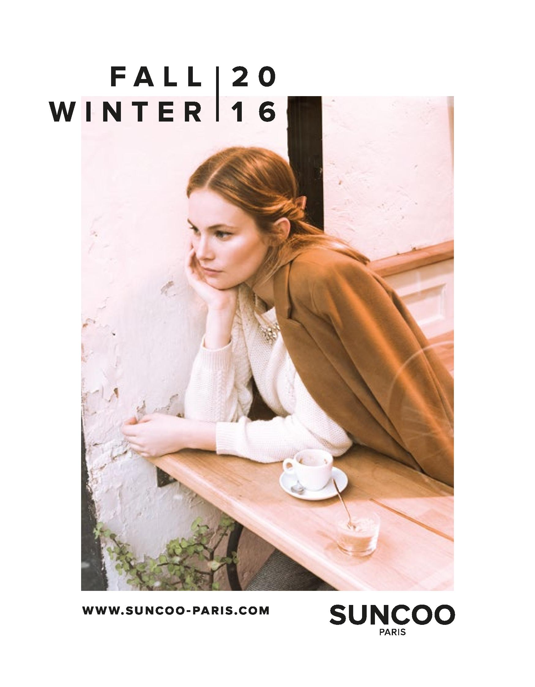 Suncoo_Lookbook_FW16_light_US-page-001.jpg