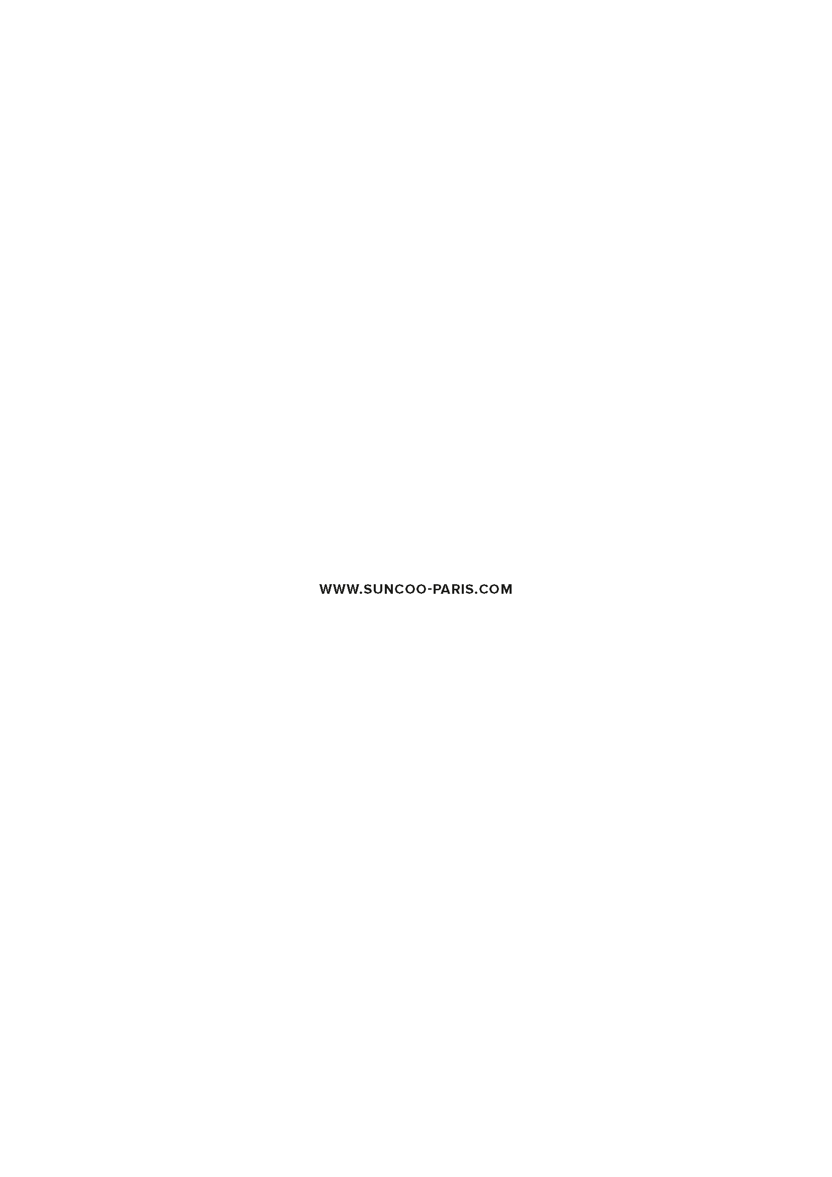 Lookbook_Suncoo_SS18_light_Page_17.png
