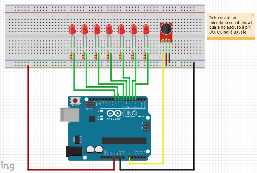 vumeter led arduino_1.png