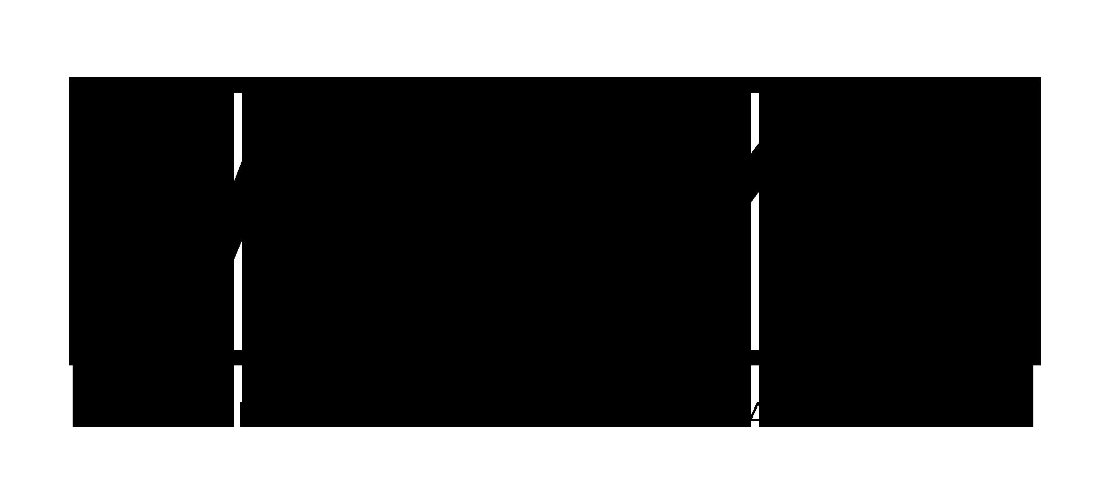 VRatMIT-Flat-Vector-Logo-P.png