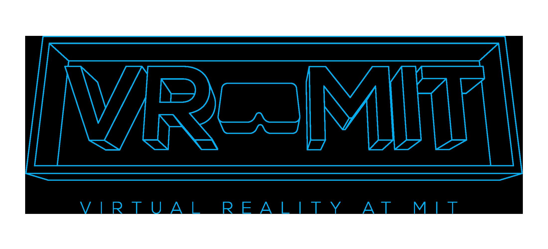 VRatMIT-3D-Vector-Logo.png
