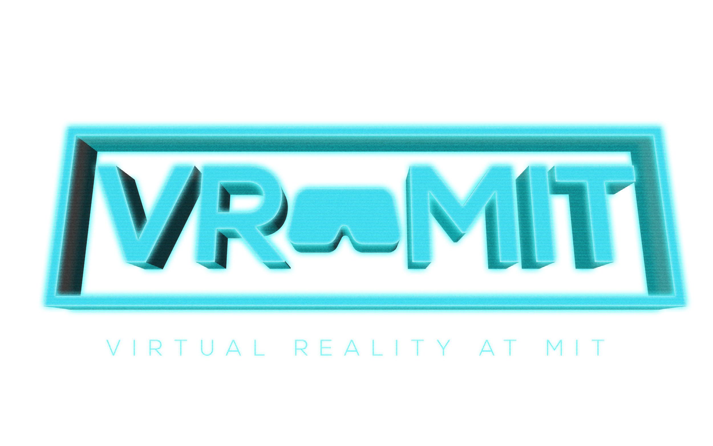 VRatMIT-logo-white.jpg