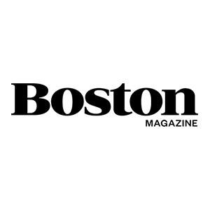 Bostonmagazine.jpg