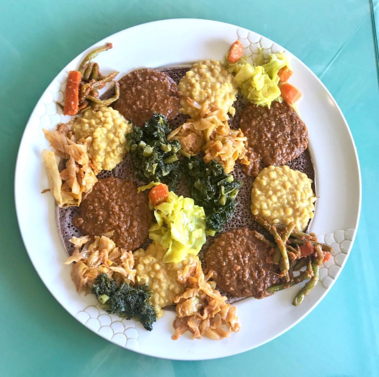 Ethiopian.jpg