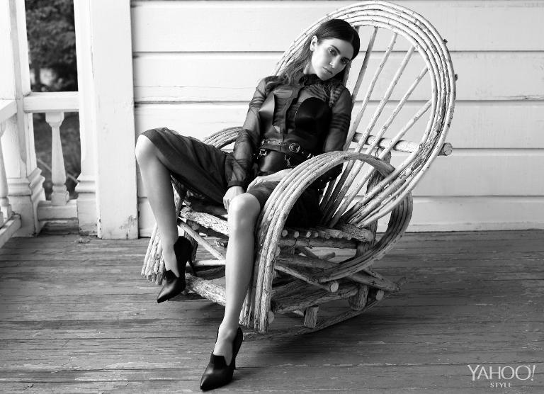 Yahoo Style_ Nikki Reed_ Sergio Hudson .jpg