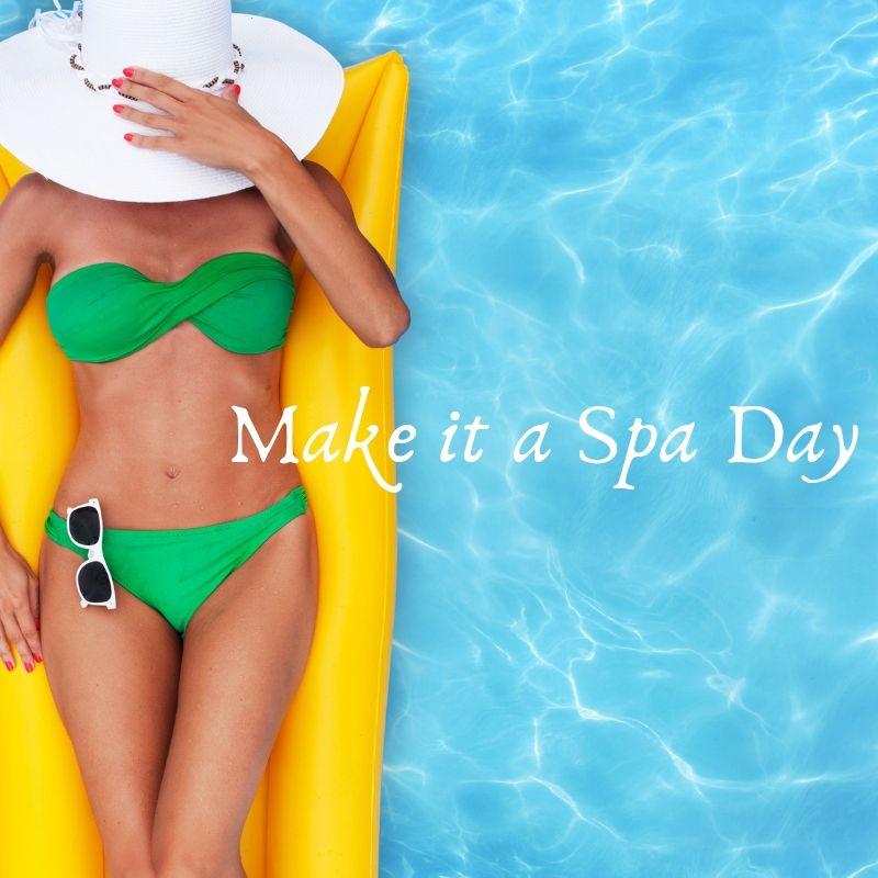 Make it a Spa Day.jpg