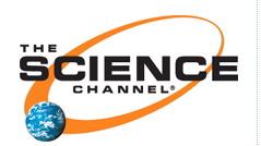science_channel_logo.jpg