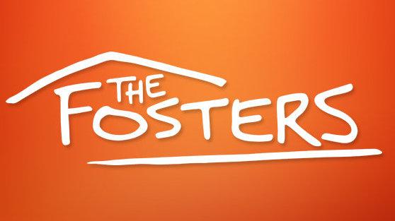 The_Fosters_logo.jpg