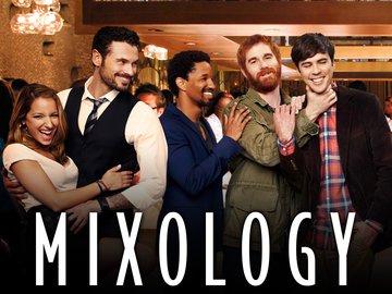 Mixology.jpeg