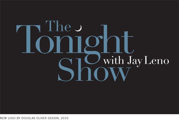 The_Tonight_Show_NBC_3.jpg