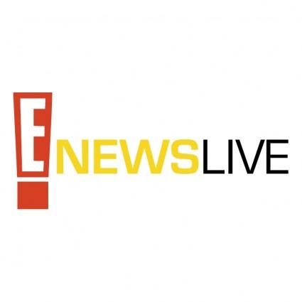 e_news_live_135213.jpg