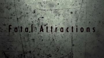 Fatal_Attractions_TV_logo.jpg