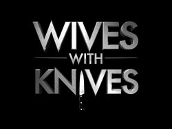 Wives_with_Knives.jpg
