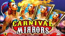 CarnivalofMirrors_topart2.jpg