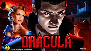 Dracula.jpeg