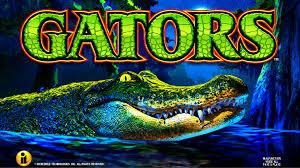 Gators.jpeg
