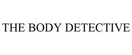 the-body-detective-86757130.jpg