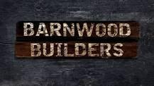 Barnwood.jpeg