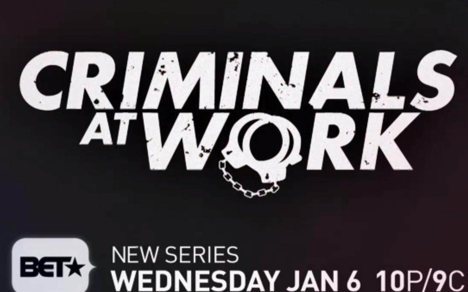 criminals-at-work.jpg