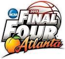 NCAA2013.jpeg