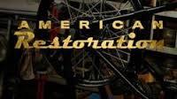 AmericanRestoration.jpeg