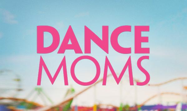 Dance_Moms_S6_Logo.jpg