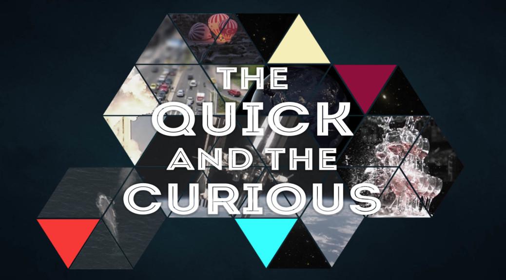quickCurious_title.jpg