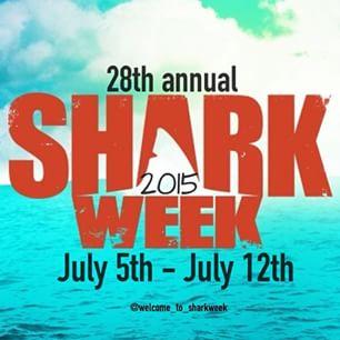 shark_week2015.jpg
