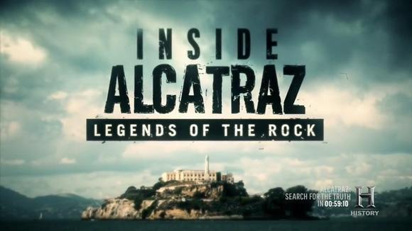Inside.Alcatraz.Legends.of.the.Rock.jpg