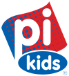 PIKids_flag.png