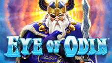 topart_eye_of_odin.png