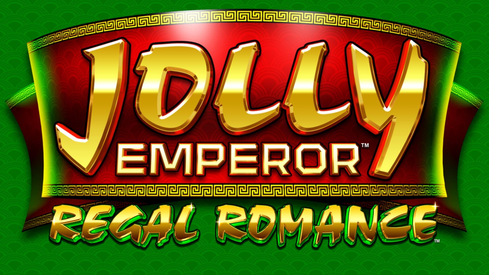JollyEmperorRomance_TopArt_4MKT.jpg