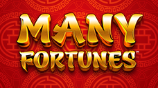 topart_many_fortunes.png
