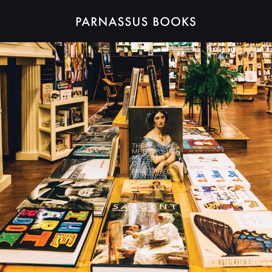 Ann Patchett Features parnassus-01.jpg