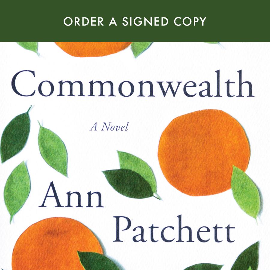 Ann Patchett Features signed-01.jpg