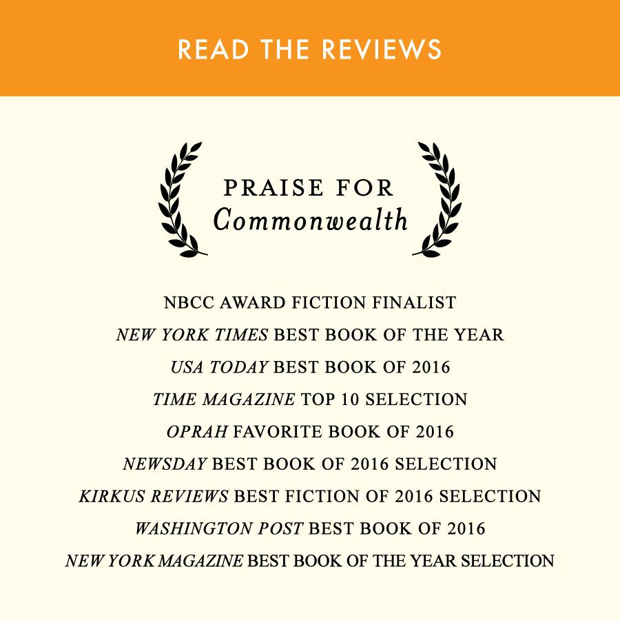 Ann Patchett Features reviews-01.jpg
