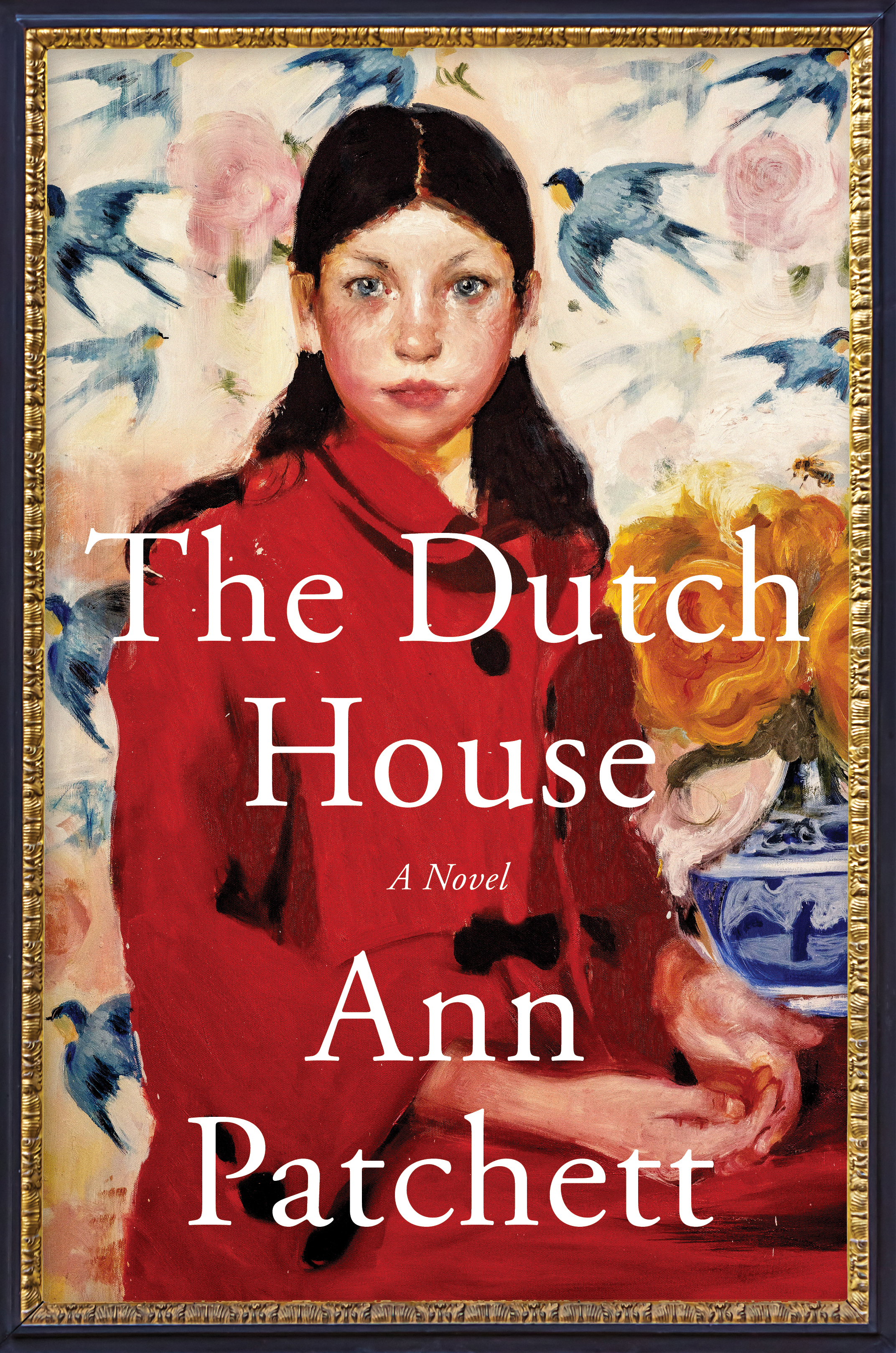 The Dutch House_cover.jpg