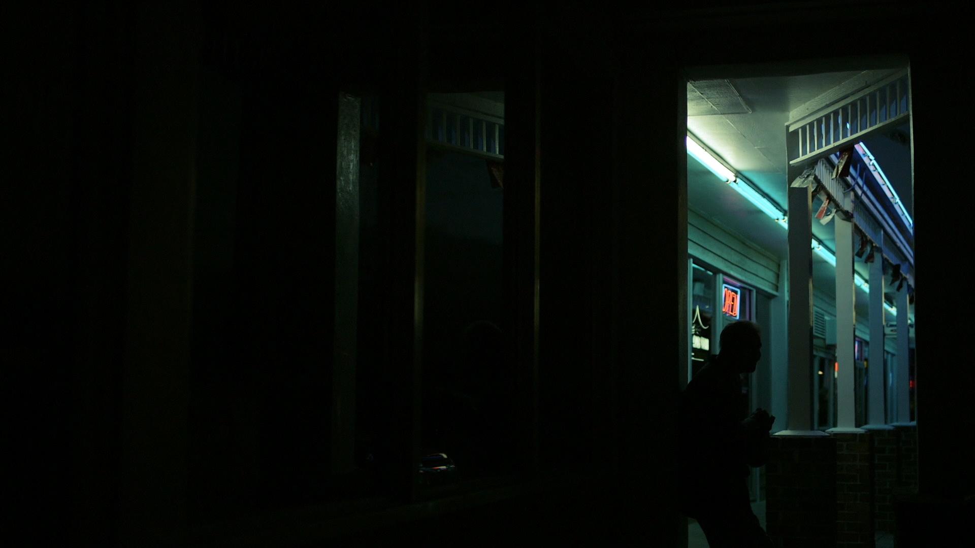 CRAB_NIGHT.jpg