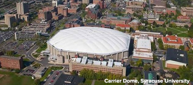 CH19_CARRIER_DOME_slideshow.jpg