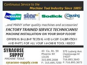 Syracuse-Supply_sponsor3_gold.jpg