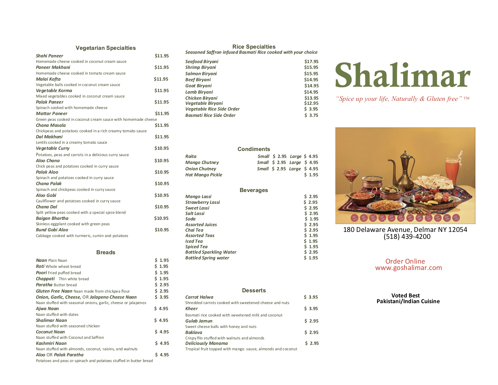 Shalimar Takeout 2019 p.1.png