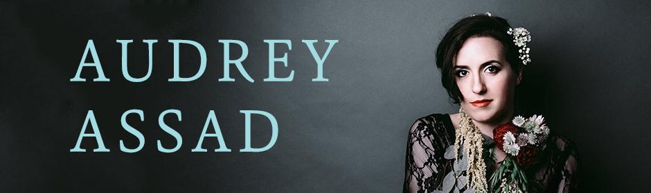 Audrey-Assad-jpg