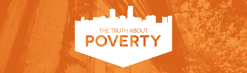 TheTruthAboutPoverty-EventPgBanner.jpg
