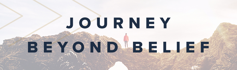 JourneyBeyondBelief-Banner.jpg