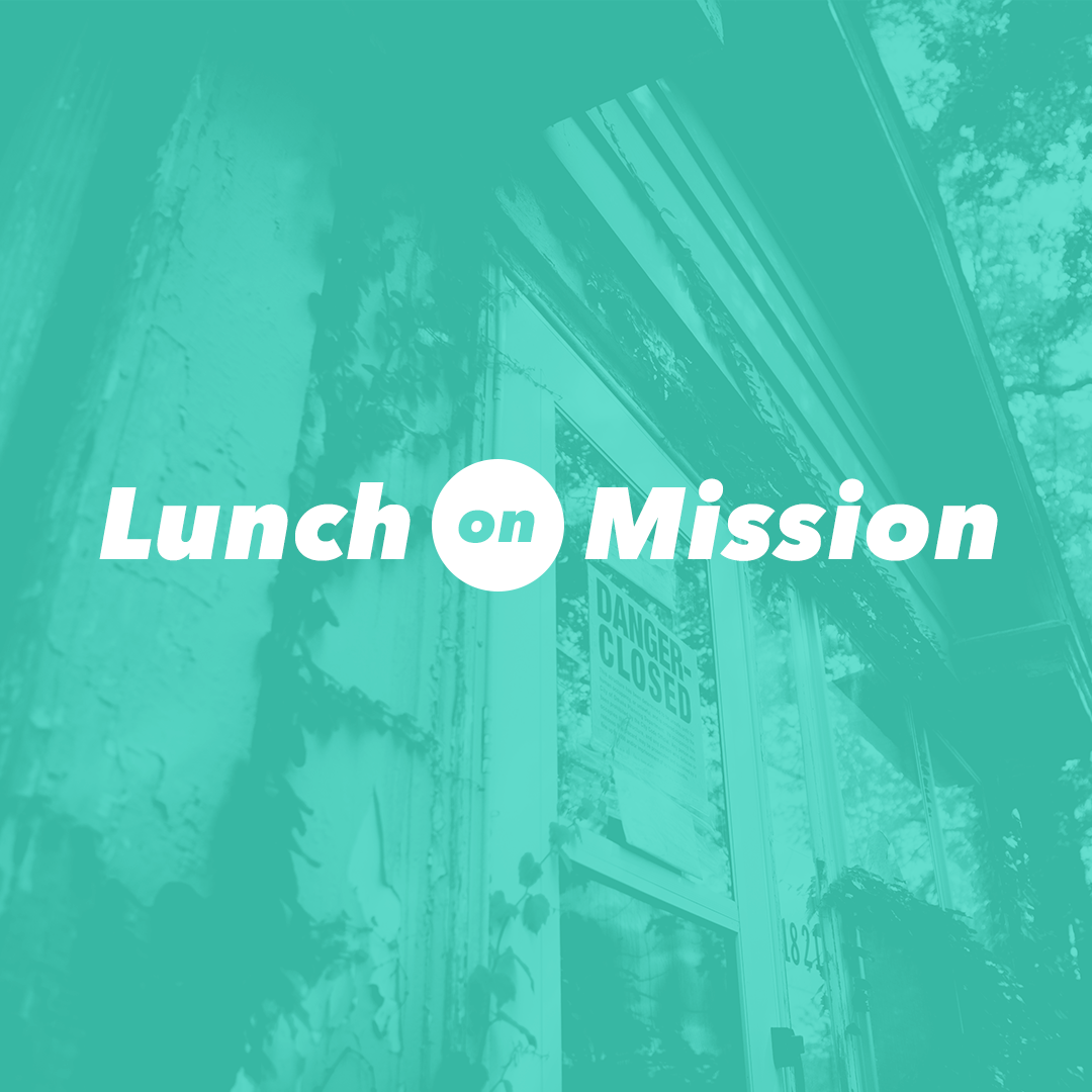 Lunch-on-Mission.png