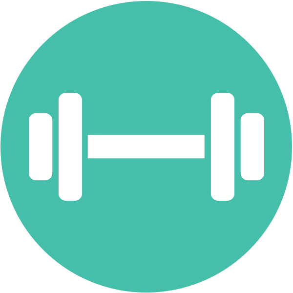 onsite-gym.png