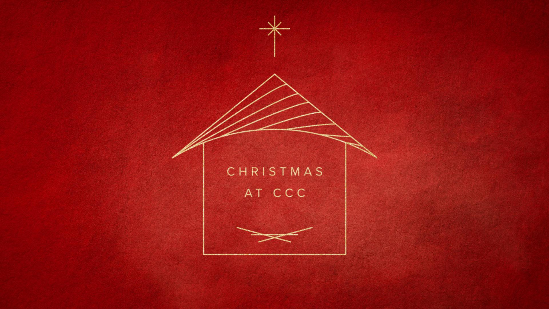 Christmas-at-CCC.jpg