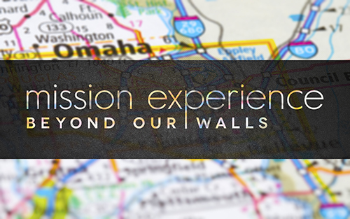 mission experience web.jpg